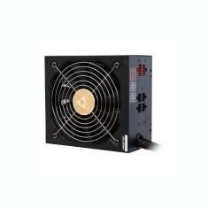 PSU CHIEFCTEC 1000W APS-1000CB Chieftec - Sursa PC