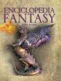 Judy Allen - Enciclopedia Fantasy, Rao