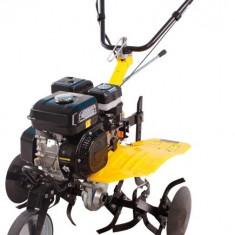 Motosapa - benzina 7 cp gospodarul profesionist gp-500