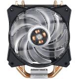 Cooler Master MasterAir MA410P, Cooler Master
