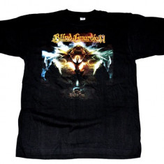 Tricou ROCK Blind Guardian