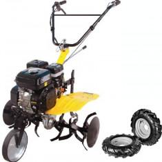 Motosapa - benzina 7 cp gospodarul profesionist gp-900