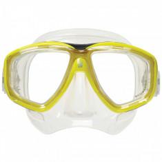 Masca Scubapro - FLUX TWIN - Masca scuba diving