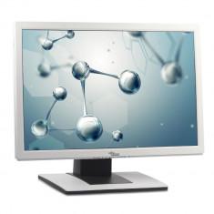 Monitor FUJITSU B22W-5, 22 INCH LCD, 1680 X 1050, 16:10 - Monitor LCD