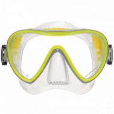 Masca Scubapro - SYNERGY 2 - Masca scuba diving