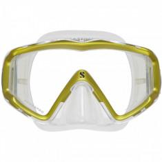 Masca Scubapro - CRYSTAL VU - Masca scuba diving