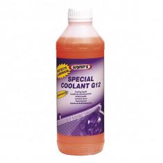 Antigel concentrat g12, 1l