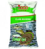 Nada sensas 3000 club riviere 1kg