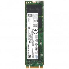 SSD Intel 545s, 256 GB, M.2, SATA 3