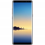Smartphone Samsung Galaxy Note 8 N9500 64GB Dual Sim 4G Grey, 6.3'', 12 MP, Octa core