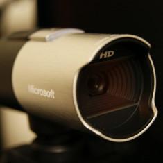 Camera Web / Videochat Microsoft LifeCam Studio for Business GARANTIE - Webcam