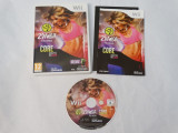 Joc Nintendo Wii - Zumba Fitness, Sporturi, Toate varstele, Single player