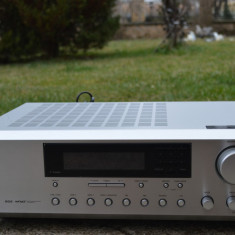 Amplificator Onkyo TX 8255 - Amplificator audio