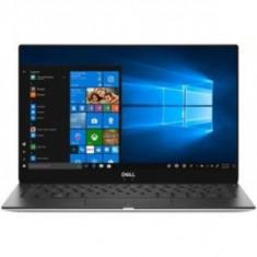 Ultrabook Dell XPS 9370 Uhd I5-8250U 8 256 W10P - Laptop Dell, Intel Core i5, 256 GB