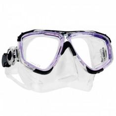 Masca Scubapro - ZOOM - Masca scuba diving