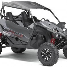 Yamaha YXZ1000R EPS '18 - ATV