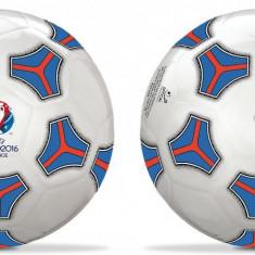 Minge de fotbal, UEFA EURO 2016, France Mondo