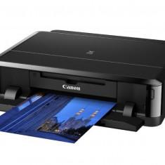 CANON IP7250 COLOR INKJET PRINTER - Imprimanta inkjet