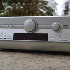 Amplificator Panasonic (Technics) SA HE 70 - Amplificator audio