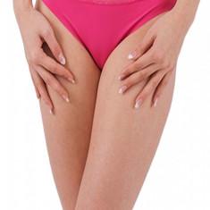 TPH781-5 Chilot normal Body Make-up - Chiloti dama Triumph, Marime: XXL