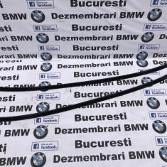 Cheder, chedere ornnamente plafon BMW E90 diverse culori - Chedere auto, 3 (E90) - [2005 - 2013]