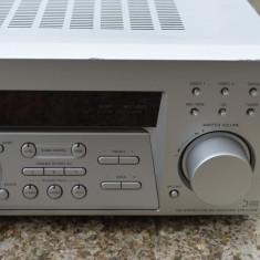 Amplificator Sony STR DE 475 - Amplificator audio