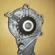 Pompa apa ford focus 2 1.6 tdci 109 cp pierburg