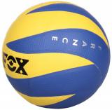 Fox Ultra Soft Touch minge volei n. 5