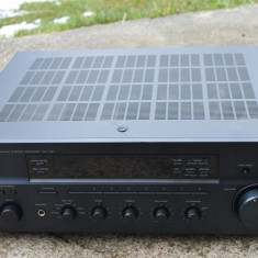 Amplificator Yamaha RX 797 - Amplificator audio
