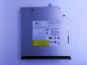 DVD RW Dell Vostro 3500 DS-8A5SH