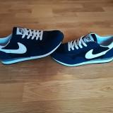 Adidasi Tenisi Nike Dama nr  36 , 37 , 38 , 39  - SUPER PRET