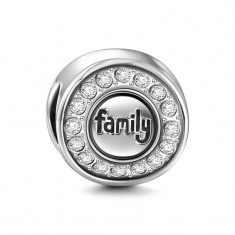 TALISMAN COPAC DE FAMILIE SOUFEEL