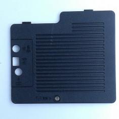 Capac Cover RAM Hp Compaq 6530b