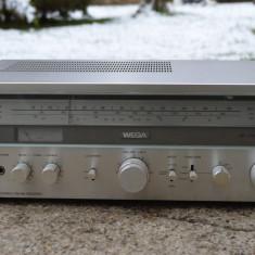 Amplificator Wega PSS 200 R - Amplificator audio Sony
