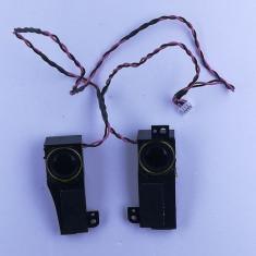 Boxe Speakers Sony PCG-6P2M (C1S) - Boxe laptop