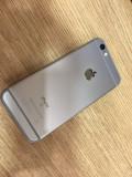 IPhone 6s 16Gb negru impecabil Orange RO, Gri