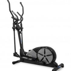 Bicicleta eliptica Hiton 510 - Bicicleta fitness Sportmann