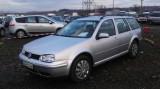 GOLF IV 1,9 TDI-an 2006, euro 4, RAR facut, Motorina/Diesel, Break