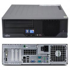 Calculator I5 650, 4GB , HDD 250GB, Dvd-rw -Ieftin