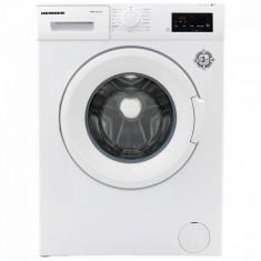 Masina de spalat automata Heinner HWM-V7012A++ 7kg 1200rpm Clasa A++ Alb - Masina de spalat rufe