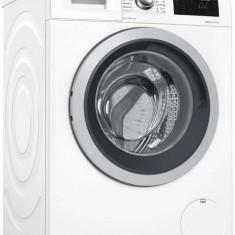 Masina de spalat rufe Bosch WAT28761BY 9kg 1400rpm Clasa A+++ Alb