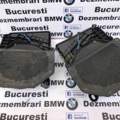 Boxa, difuzor, subwoofer BMW E87, E90 - Boxa auto