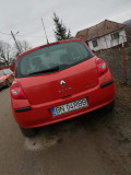 Renault, CLIO, Benzina, Break