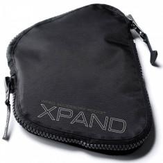 Buzunar Waterproof - XPAND Pocket