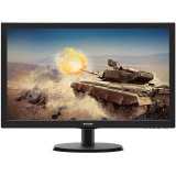 Monitor LED Philips 223V5LSB/62 21.5 inch 5ms Black