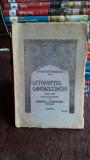 CRONICELE ROMANESTI. VOL.II. LETOPISETUL CANTACUZINESC 1290-1688 - N. SIMACHE