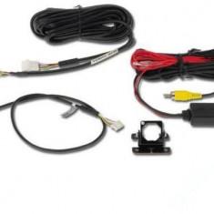 Camera auto ALPINE HCE-C125