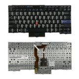 Tastatura laptop Lenovo ThinkPad X201