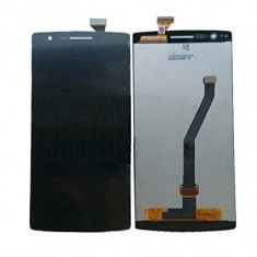 Display Complet  OnePlus One | + Touch | Black