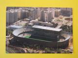 "Foto-carte postala Stadionul""RENZO BARBERA"" PALERMO"